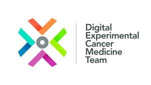 Digital ECMT Logo